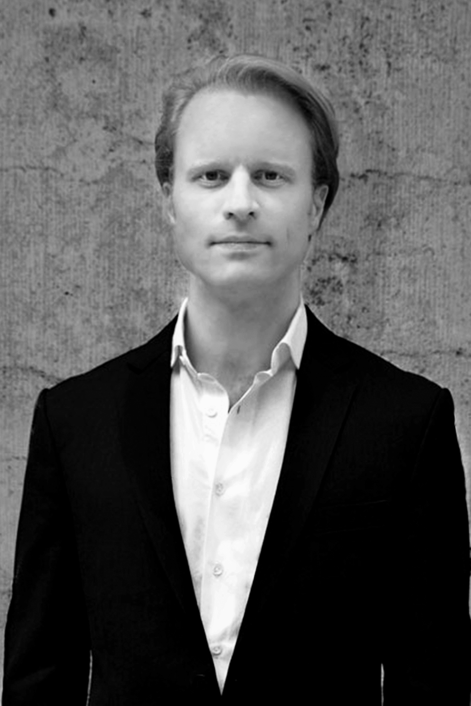 Dr. Arno Brokamp